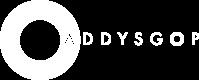 Addysgop